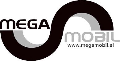 MegaMobil